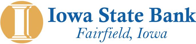 Iowa State Bank and Trust Company Homepage